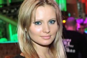 Дану Борисову госпитализировали в тяжелом состоянии