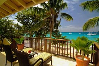 Какие опасности подстерегают туриста на тропических курортах